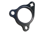 Saab 9-3 Mk2 Turbo-to-manifold Gasket