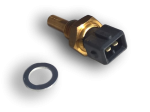 Coolant temperature sensor Saab 900 Classic (Lucas injection)
