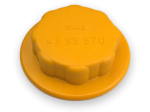 Genuine SAAB 900 9000 expansion tank cap