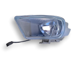 Saab 9000 CS Front fog lamp left