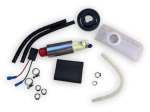Saab 900 9000 9-3 9-5 Fuel pump kit