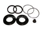 Saab 99 90 900 rear caliper repair kit