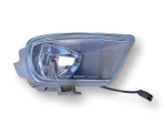 Saab 9000 CS front fog lamp right