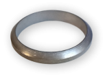 SAAB 900 99 Exhaust sealing ring