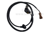 Saab 9000 ABS sensor rear left 1996-on