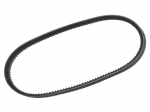 Saab 900 16V power steering drive belt