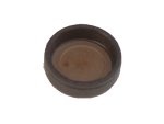 Genuine Saab 900 9000 9-3 9-5 Cam cover plug