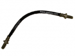 Saab 99 90 900 INTERMEDIATE REAR brake hose