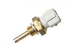 Coolant temperature sensor Saab 900 9000 (without TCS)