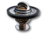 Genuine Saab 900 99 90 9000 9-3 9-5 thermostat
