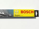 Bosch Super Plus Wiper Blade 20""