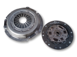 Saab 99 90 900 Non-turbo Clutch kit