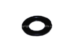 Saab 9-3SS Sump plug washer (petrol engines)