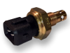 Saab 9000 Intake air temperature sensor to 1995