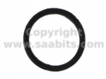 Saab 90 99 900 9000 9-3 9-5 thermostat gasket