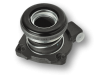 Saab 9-3 9-5 Clutch slave cylinder with release bearing