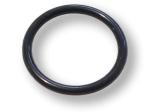 Saab 9-3 9-5 Oil drain washer