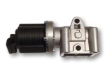 Saab 9-3 9-5 TiD Exhaust gas recirculation valve