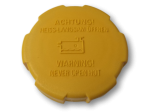 Saab 9-3 expansion tank cap