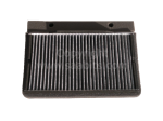 Saab 9-5 Cabin Filter (Carbon)