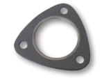 Saab 900i Catalytic converter gasket