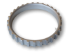 Saab 9-5 front ABS reluctor ring