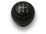 Saab 9000 900 9-3 Gear shift knob