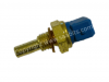 Coolant temperature sensor Saab 900 9000 (Bosch injection)