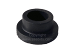 Saab 90 99 900 9000 9-3 9-5 Vacuum bush (short)