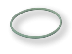 Saab 9-3 9-5 Oil filter O-ring