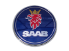 Saab 9-3 9-5 Bonnet (hood) badge