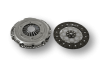 Saab 9-3 1.9 TiD Clutch kit 2009-2010