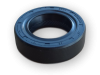 Saab 90 99 900 input shaft radial oil seal