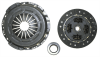 Saab 900 2.0i 2.3i Clutch kit