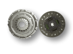 Saab 9-5 Aero clutch kit