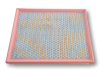 Saab 9-3 Air Filter (petrol engines)