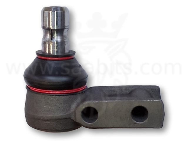 Saab 93 95 96 Sonett Front suspension balljoint - Click Image to Close