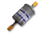 Genuine Saab 9-3 9-5 fuel filter