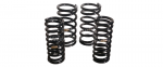 Saab 900 99 90 Original sport package spring kit