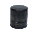 Genuine SAAB oil filter 90 99 900 9000 9-3 9-5 V4