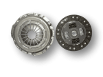 Saab 9-3 Viggen Clutch kit