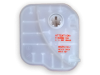 Genuine SAAB 9000 expansion tank