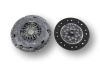 Saab 9-5 1.9 TiD clutch kit