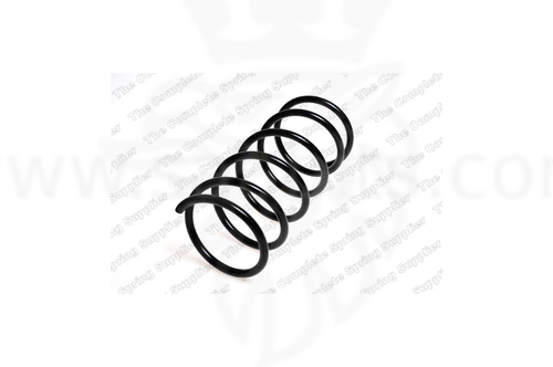 COIL SPRING - Click Image to Close