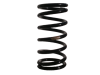 Classic 900 sport package FRONT spring