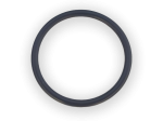Saab 900 90 99 8-valve distributor oil seal