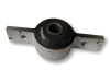 Genuine Saab 9000 front wishbone rear bush
