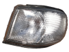 Saab 9000 CS/CD front corner lamp clear LH