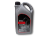 Genuine Saab Premium DX2 5W30 oil 5l