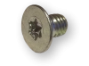 900 9000 Brake disc retaining screw